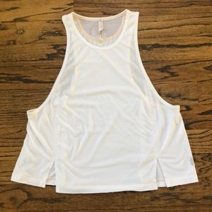 Free People Movement EUC Tank